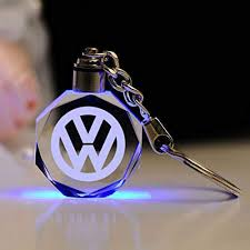 Fitracker 2018 <b>New Style Creative</b> LED VW- Buy Online in Dominica ...
