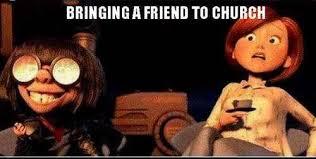 Meme If You Love Jesus! – Jessica Morris via Relatably.com