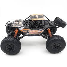 <b>Радиоуправляемый краулер MZ</b> Orange Climbing Car 1:10 - купить