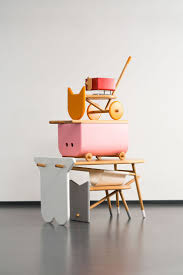 awesome unique modern kids furniture  with additional small home