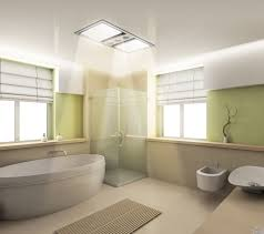 bathroom heaters exhaust fan light: hit maxresdefault hit exhaust fan heat fans applocker co heat fan light bathroom hanfreeco