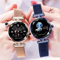 <b>OGEDA Watch</b> - Shop Cheap <b>OGEDA Watch</b> from China <b>OGEDA</b> ...