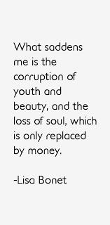 Lisa Bonet Quotes & Sayings via Relatably.com