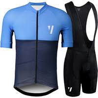 Discount Pro <b>Cycle</b> Kit | Pro Team <b>Cycle</b> Kit <b>2019</b> on Sale at DHgate ...