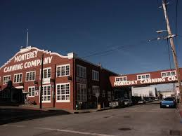 essay cannery row john steinbeck  essay cannery row john steinbeck