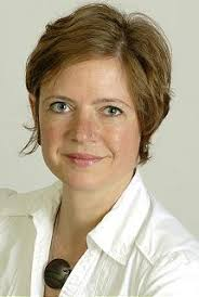 Judith Roth Diplom Sportlehrerin Diplom Sportwissenschaftlerin - roth-W215