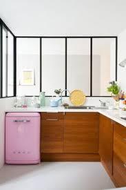 ck quot complete compact mini kitchen