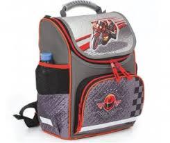 <b>Школьные рюкзаки Пифагор</b> — купить рюкзак Пифагор в ...