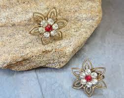 rnafashion jewerly sparkling rhinestone crystal