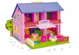 <b>Wader</b> Play House <b>25400</b> — купить по выгодной цене на Яндекс ...