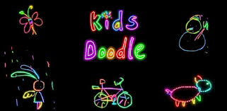 Kids Doodle - <b>Color</b> & Draw Free Game - Apps on Google Play
