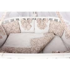 <b>Комплект</b> постельного белья <b>AmaroBaby</b> Элит в <b>кроватку</b>, бязь 18 ...