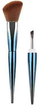 Očné make-up štetce — objednať za najlepší ceny | Makeup.sk