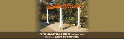 patio solutions patio ultimate home amp patio solutions inc in southaven ms offers excellent