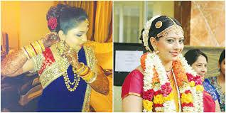 por make up artist kirthika ranjeet on trendulti tasking s