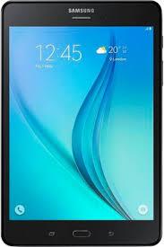 "планшетный компьютер Samsung Galaxy Tab A 8.0"" SM-T355 ..."