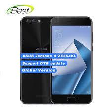 <b>Original ASUS</b> Mobile phone <b>Zenfone</b> 3 ZE552KL 5.5 Inch ...