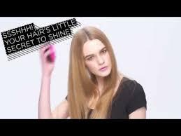 <b>Расческа для волос</b> Tangle Teezer <b>Compact</b> Styler Pink Sizzle ...