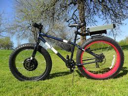<b>Electric bicycle</b> - Wikipedia