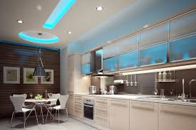 kitchen light fixture with ceiling green led strip light and under cabinet lighting ceiling spotlights kitchen