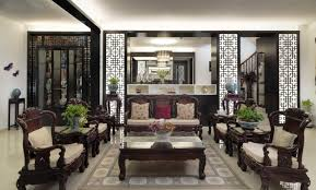 asian living room endearing minimalist dinning room design ideas introducing pleasant