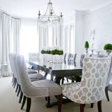 Comfy Dining Room Chairs  Ideas About Dining Room Chairs On - Dining room pinterest