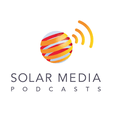 Solar Media Editors' Channel