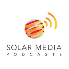 Solar Media Editors' Channel