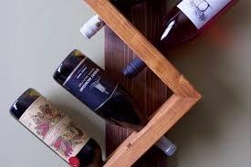 Top <b>10</b> Best DIY <b>Wine Racks</b> Ideas | Wine Cellars Of Yorkshire