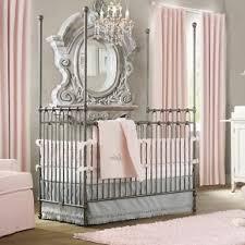 baby nursery bedroom luxury ba lovely unisex room kids unique decor best decoration babies pertaining to baby nursery decor furniture