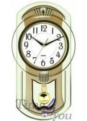 <b>Настенные часы Power</b>