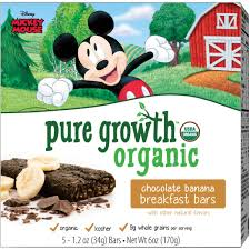 commercial pkwy branford ct com pure growth organic chocolate