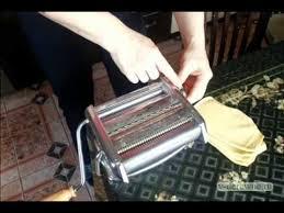 <b>Машинка для приготовления</b> пасты REDMOND RKA-PM1: как ...