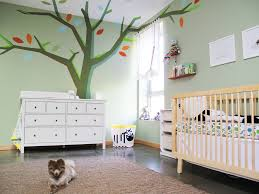 ba room decor cheetah pertaining to elephant baby nursery for inspire adorable tree branch wall decal baby nursery cool bedroom wallpaper ba