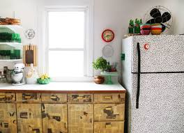 Room Remodel - 15 You Can Do in a Day - Bob Vila