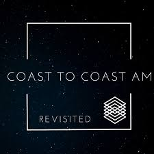Coast to Coast AM Back in Time