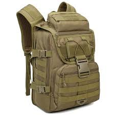 Swordfish X7 Fashion <b>Multi function</b> M Size Capacity <b>40L</b> Tactical ...