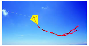 Image result for kite flying festival