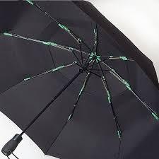 Tornado - Men's <b>Umbrella</b> Range - Windproof <b>Umbrellas</b>   Fulton ...