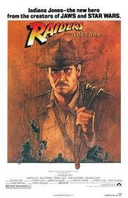 Raiders of the <b>Lost Ark</b> - Wikipedia