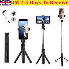 Mobile Phone & PDA <b>Bluetooth Selfie Sticks</b> for sale | eBay