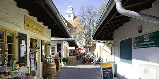 Bildergebnis für elisabethmarkt münchen foto freie