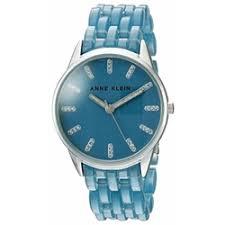 «<b>Часы</b> женские наручные <b>Anne Klein</b> 2617BLSV» — Результаты ...