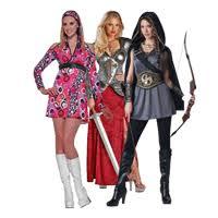 Купить карнавальные <b>костюмы</b> в интернет-магазине Арлекино