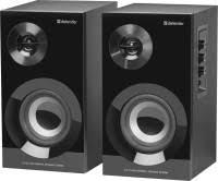 <b>Defender</b> Aurora S40 (65240) – купить <b>акустическую систему</b> ...