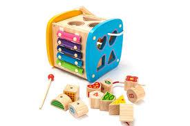 <b>Развивающие</b> игрушки <b>Bradex</b> - купить <b>развивающую</b> игрушку ...