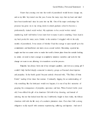 personal statement for graduate school of social work images   www  personal statement for graduate school of social work images