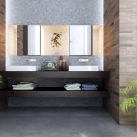 vintage style bathroom ideas featuring white laminated bathroom elegant contemporary bathroom powder area design come with la