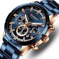 <b>Мужские часы</b> в Украине. Цены на <b>мужские часы</b> на Prom.ua