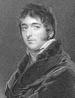 William Lamb, Viscount Melbourne (1779-1848). - williamlamb